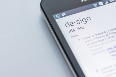 New Interior Design Certification App Allows You to Design the Perfect Home